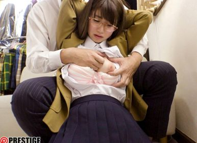 Aka 066 My Horny Pet Tentative Name File 001 18 Years Old Her First Ever Creampie